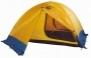 Туристическая палатка Normal Ладога 2N