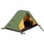 Палатка Salewa Micra