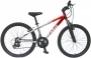"Велосипед IDOL ZULU 24"""