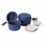 Набор туристической посуды Kovea - Cera 34
