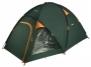 Палатка Husky Biggles 5