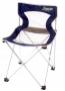 Складное кресло CC-6901