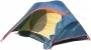 Палатка SOL Gale
