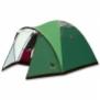 Палатка Salewa Ecuador III