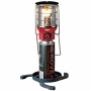 Газовая лампа Kovea KL-102