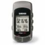 Велосипедный GPS навигатор GARMIN EDGE 305 CAD