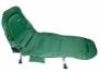 Cкладная кровать-раскладушка Canadian Camper FB-111
