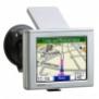 Автомобильный GPS навигатор Nuvi 310