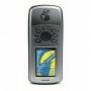 GPS навигатор Garmin GPSmap 76CSx