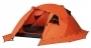 Палатка Ferrino Expe