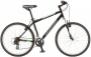 Велосипед SCHWINN Frontier 2010
