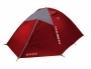 Палатка Husky BRIGHT 4