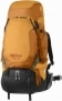 Рюкзак Marmot Eiger 65