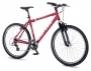 Велосипед Univega 2008 ALPINA HT-SPORT