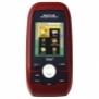 GPS навигатор MAGELLAN Triton 200