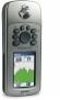 GPS навигатор Garmin GPSmap 76CS