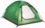 Туристическая палатка Normal Сфера 2