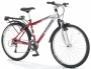 Велосипед Univega 2008 TERRENO-330