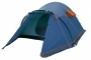 Палатка SOL Boa 6