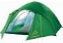 Туристическая палатка Normal Лотос 4