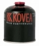 Газовый баллон Kovea KGF-0461