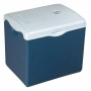 Автохолодильник Campingaz - Powerbox® 36L