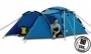 Палатка Maverick PICNIC 3