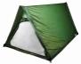 Палатка RedFox Light Fox