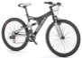 Велосипед Univega 2008 RAM FS-SPORT