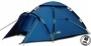 Палатка Maverick COMFORT 2+