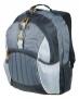 Рюкзак RedFox City Bag