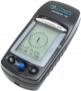 GPS навигатор JJ-Connect NAVIGATOR 100
