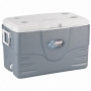 Переносной холодильник Coleman - Xtreme 52 QT