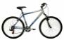 Велосипед IDOL RASTA