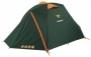 Палатка Husky BURTON 2-3