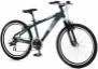 Велосипед Focus 2009 DIRT 3.5