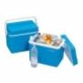 Переносной холдильник Campingaz - Isotherm Extreme 28L