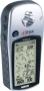 GPS навигатор Garmin eTrex Vista