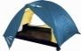 Туристическая палатка Normal Ладога 2