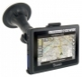 Автомобильный GPS навигатор JJ-Connect AutoNavigator 2100 WIDE