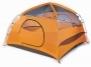 Палатка Marmot Halo 4P