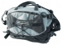 Рюкзак RedFox Trail Bag