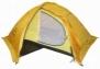 Экстремальная палатка Normal Кондор 2
