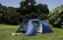 Палатка Ferrino Shuttle 4