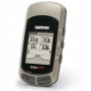 Велосипедный GPS навигатор GARMIN EDGE 205