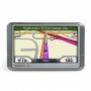 Автомобильный GPS навигатор Nuvi 250W