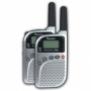 Радиостанция JJ-Connect FreeQuency Slim (двойной комплект)