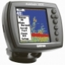 Эхолот Garmin Fishfinder 160C
