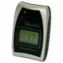 GPS-навигатор JJ-Connect NAVIGATOR 101