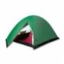 Палатка Salewa Scout II